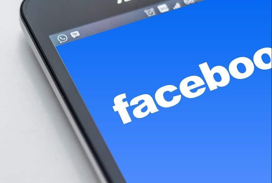 Health Coach Facebook Groups
